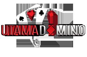 logo utamadomino